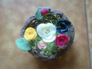 cestino con rose SP_A0680