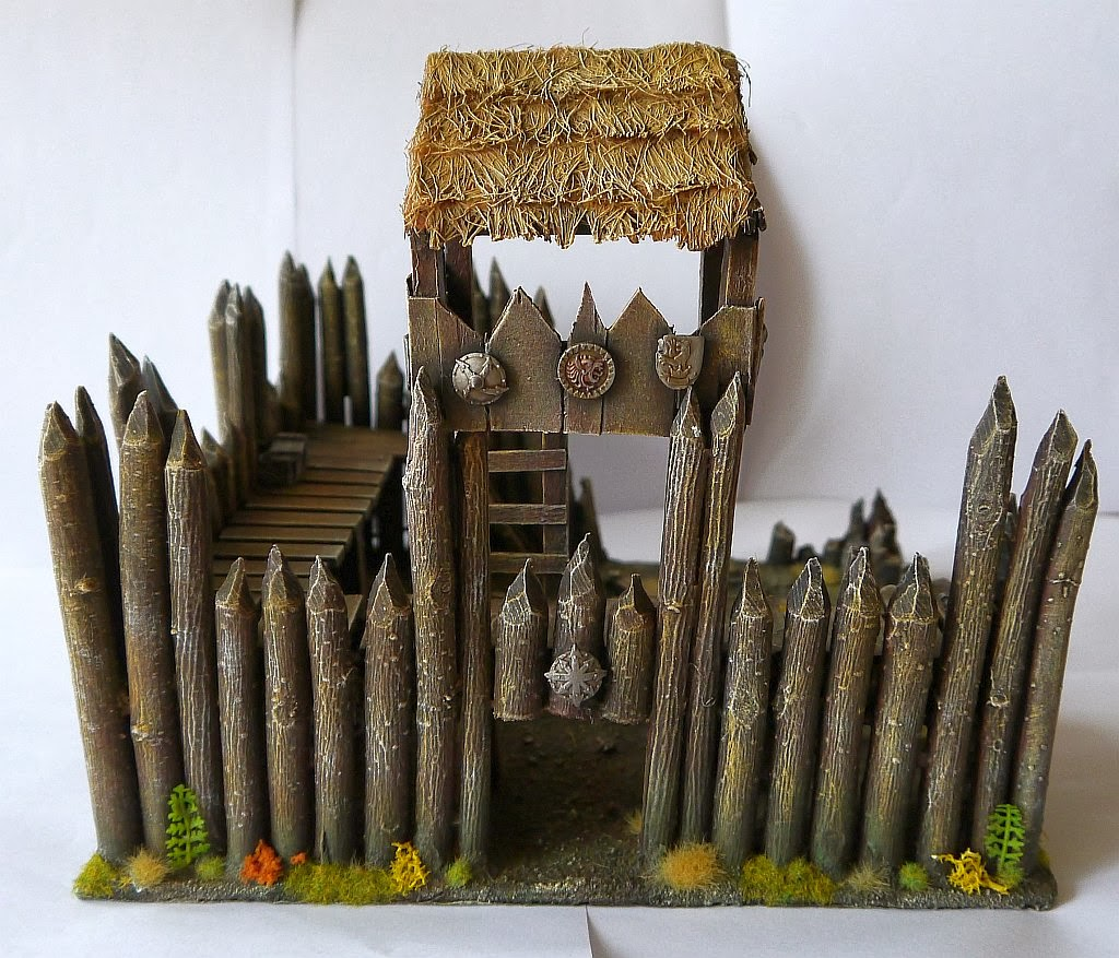Dwalthrim's smithy - my table and terrain Zrujnowana_straznica_01