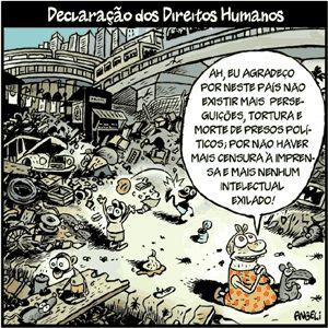 Tirinhas Angeli-direitos-humanos