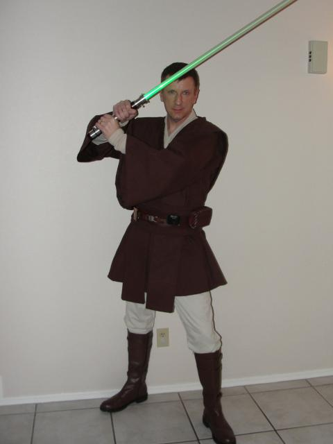 Jedi Tunic tutorial DreyconDellAction3-640