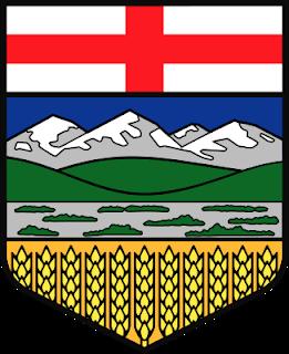 Val de sinople Shield_of_Alberta_