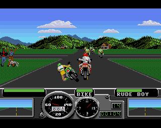 My Gaming History... Road_rash_05