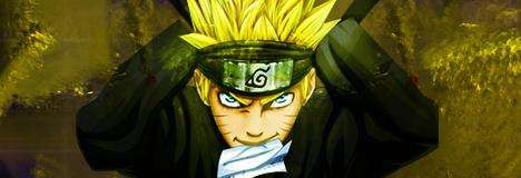●• ๋ჯ Galeria Ero Higor ૪   - Página 5 Naruto-Box-Papel