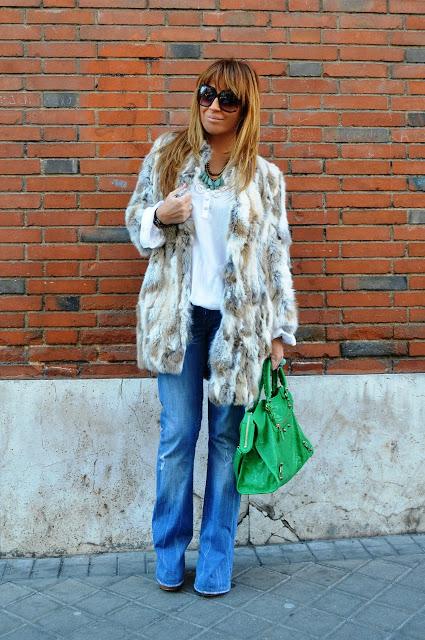 Looks diarios de bloggers y demás chicas que cuelgan en internet. - Página 2 00