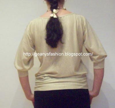 Provocarea I, la croitorie: maleta/ helanca  - Pagina 4 118_0136