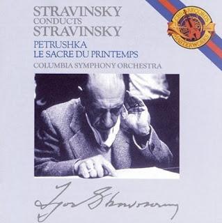 Stravinsky - Le Sacre du printemps - Page 15 06_-_Igor_Stravinsky%253B_Petroushka%252C_Le_Sacre_du_Printemps_-_Columbia_Symphony_Orchestra_%2528Sony_1990%2529