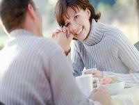 فوائد العلاقة الزوجية 049c68d748