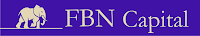 First Bank Of Nigeria (FBN) Capital Limited Recruits Graduate Programme Fbn_capital