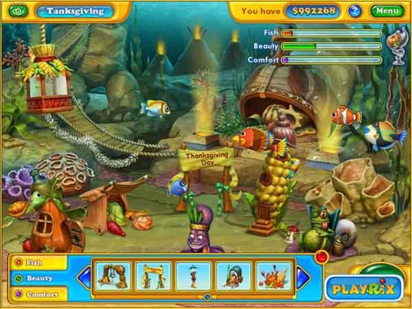 تحميل افضل العاب خفيفة للكمبيوتر 2013 (اكثر من 50 لعبة) Fishdom-harvest-splash