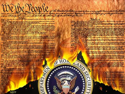 KARMA - Payback is a Bitch - Yours is coming Us-constitution-dhs