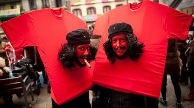 ¿Os gusta el Carnaval? - Página 3 20130210_tolosa