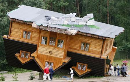 صور غرائب البيوت Hwaml.com_1384759058_900