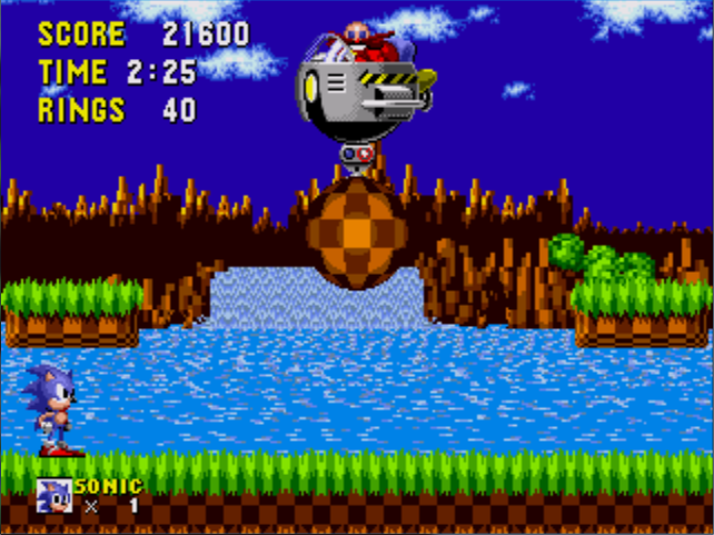 Sonic the Hedgehog ( master system/mégadrive/game gear) Sonic-the-hedgehog-genesis-3
