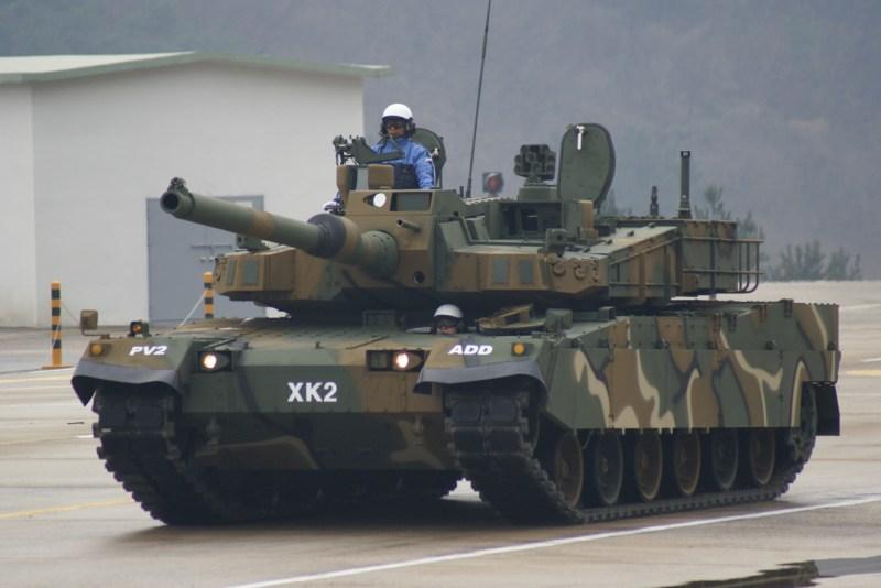 اقوى 10 دبابات فى العالم . 0