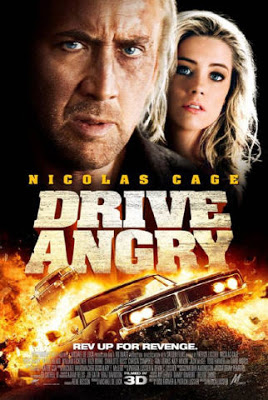 Drive Angry (2011) Hindi Dubbed Blue Ray Rip 83382c6dovieposter