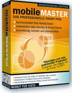 Mobile Master 8.9 للتحكم الكامل بجهاز الموبايل F9c47c5057643d085deaeb4b2a3b211d%5B1%5D