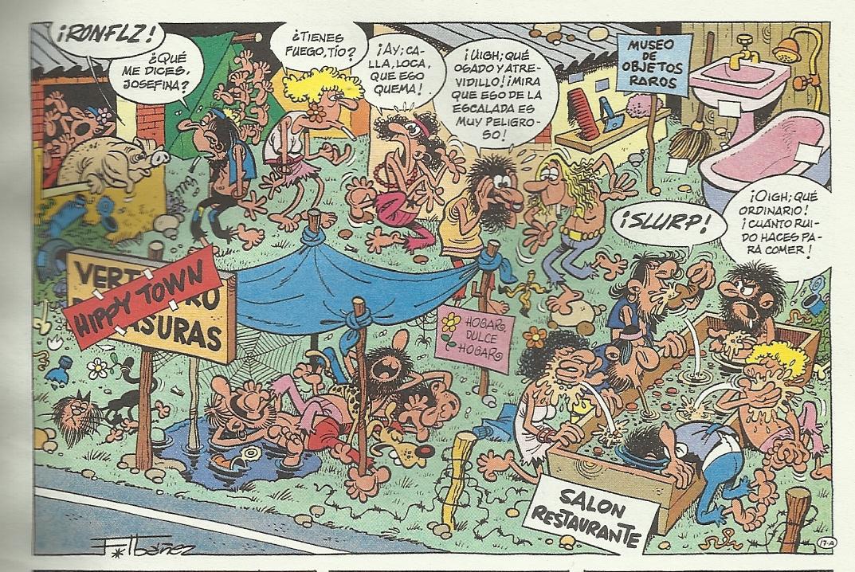 Opiniones impopulares - Página 5 Comuna_hippy