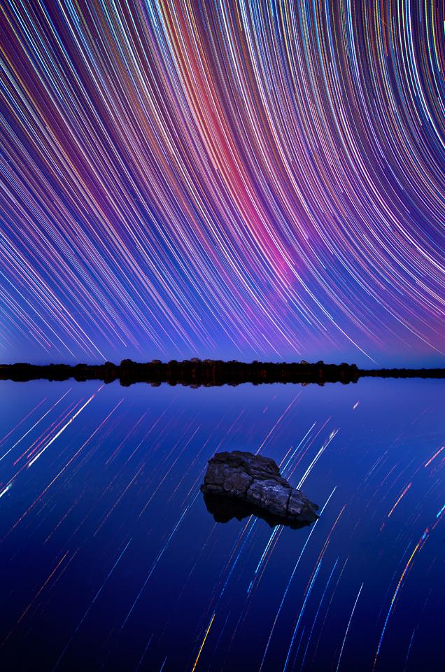 صور مدهشة للنجوم في سماء استراليا 5967081746_defd4dc275_b