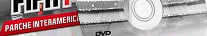 Parche Interamericano 2014 Beta - Página 8 Imagen1