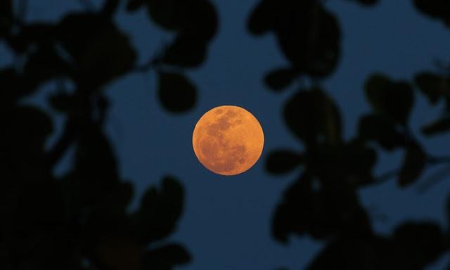 Eclipse.........  5184