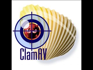 ClamAV 0.98.1 برنامج كشف اكثر من 750.000 نوع من الفايروس Clamav%5B1%5D