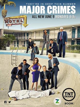 Major Crimes S05E04 720p HDTV X264-FLEET Major-crimes