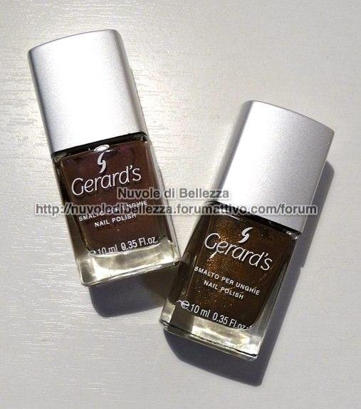 Gerard's - Cosmetic Culture IPhoto-1