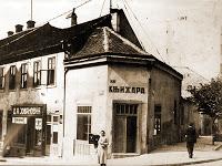 Istorija Beograda - Page 3 Valozic