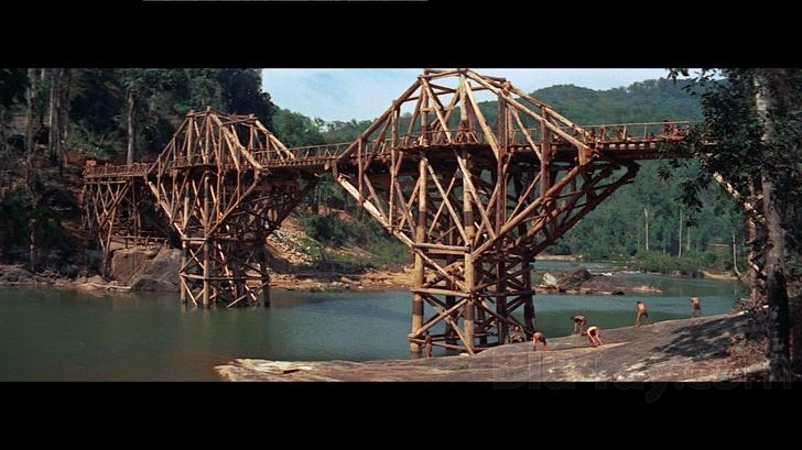 Bridge over...  936full-the-bridge-on-the-river-kwai-blu-ray-screenshot