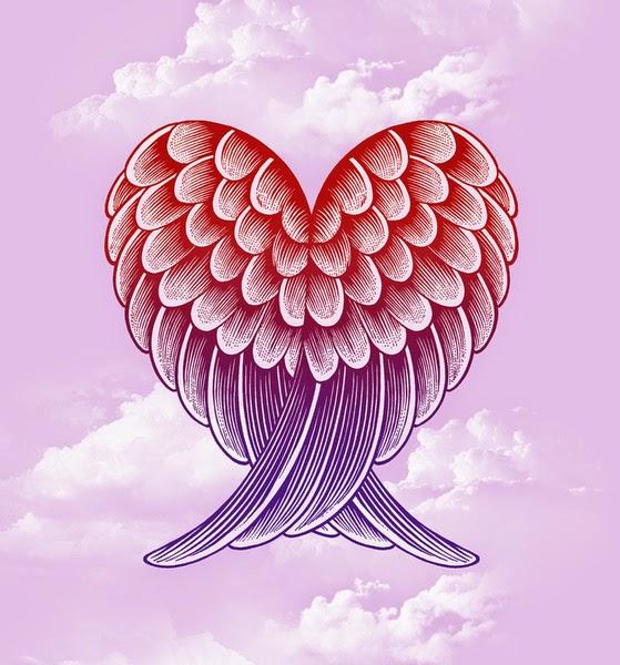 Заметки от Кобры и по конференции  IS:IS  в Констанце, 21-22 марта 2015 Части 1-4 Heartwings