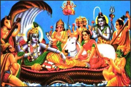 Indijska umetnost - Page 2 Naslovna