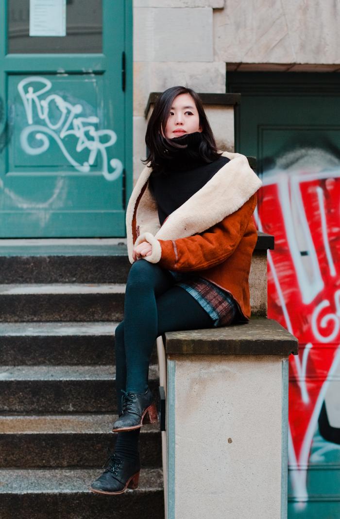 Looks diarios de bloggers y demás chicas que cuelgan en internet. - Página 18 Nancy70sJacket_02s