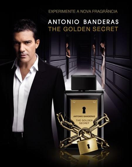 Poznati za Poznate Top-6-celebrity-perfumes-for-men-2011-4