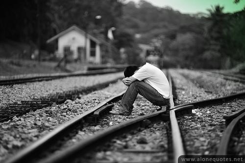 Foto te ndryshme.. - Faqe 4 Sad-alone-boy-in-love-wallpape-new