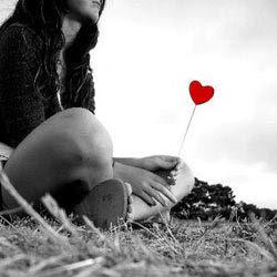 Ljubavne priče Love-sick1