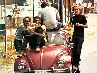 Καλημέρα!... με αναμνήσεις... Woodstock_csg003