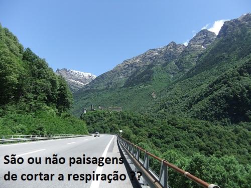 VOLTA DE 2012 - 4º ao 9º e ULTIMO DIA Foto10
