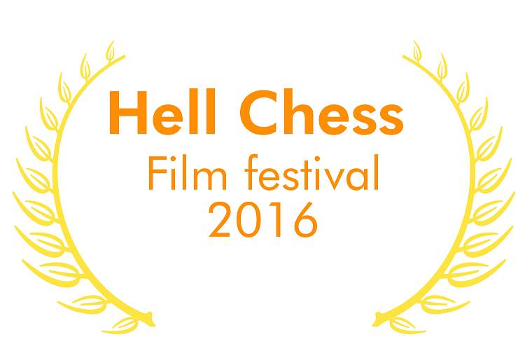 Festival Hell Chess 2016/17/18/19/20 Hell%2Bchess%2Bfilm%2Bfestival%2B-%2Bcopia