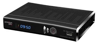 PREMIUMBOX P-950 V2.56K //PREMIUMBOX P-999 V1.58K PREMIUMBOX%2Bp-950_sd_duo