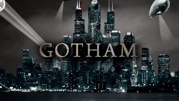 Gotham Gotham-villains-spot