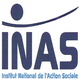 المعهد الوطني للعمل الاجتماعي بطنجة: مباراة ولوج السنة الأولى للمعهد. آخر أجل هو 30 يونيو 2012  B105b2d59625e412faebac8006131fe9af7460b9