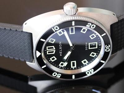 New Model - Helson Spear Diver HELSON%2BSpear%2BDIVER%2B02