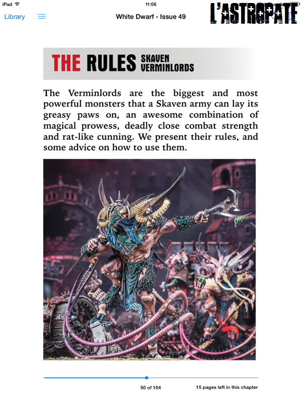 News Games Workshop - Tome 3 - Page 4 4a