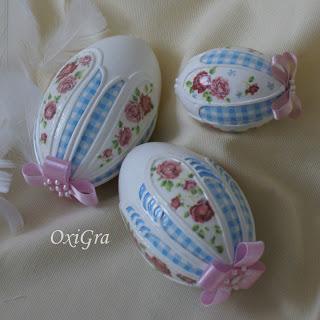 Идеи Декора яиц к Пасхе DSC00023