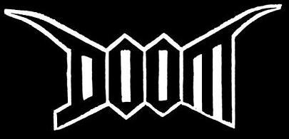 Marjat - Sivu 4 Doom_patch_logo