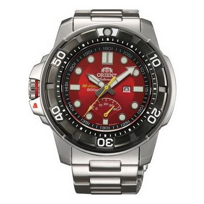 ¿Cual es vuestra mejor compra del 2013? OREINT%2BM-Force%2BRef.%2Bwv0091el