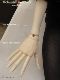 Mains aux doigts articulés - Page 6 Diapositive9