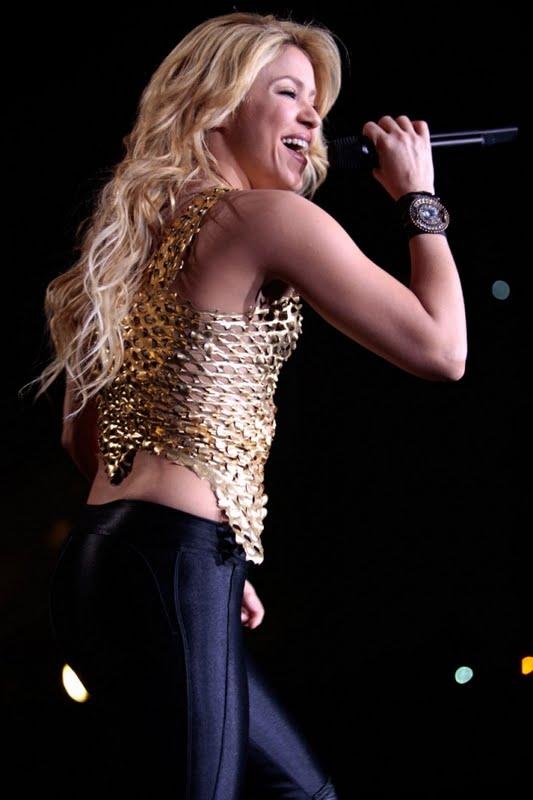 Galería » Apariciones, candids, conciertos... - Página 2 Shakira%2Bu%2Bbeogradu%2B%252821%2529_1304969459_620x0