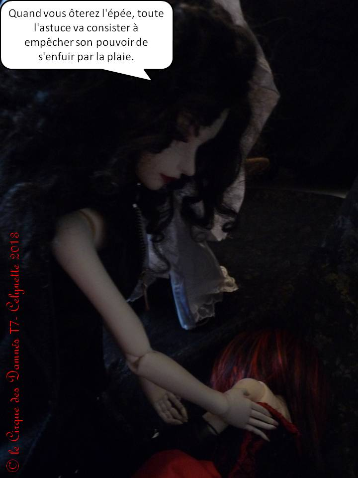 AB Story, Cirque...-S8:>ep 17 à 22  + Asher pict. - Page 63 Diapositive24
