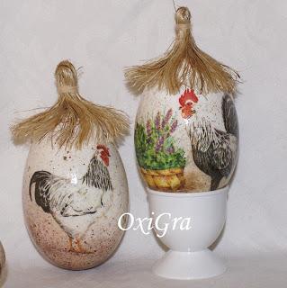 Идеи Декора яиц к Пасхе DSC0016